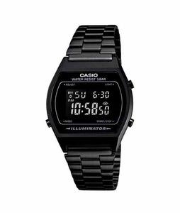 Casio Classic Mens Watch (B640WB-1BVT)