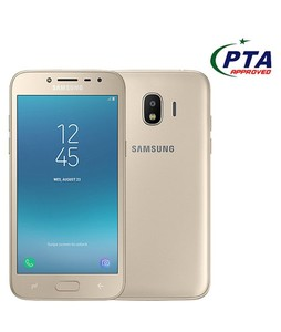 Samsung Galaxy Grand Prime Pro 16GB Dual Sim Gold - Official Warranty