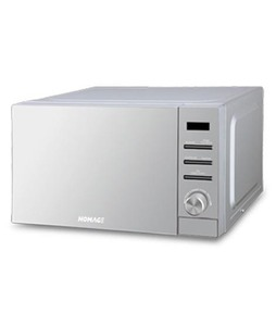Homage Microwave Oven 20 Litre (HDSO-203S)
