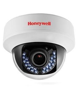 Honeywell Performance True Indoor Mini Dome Camera (HD262H)