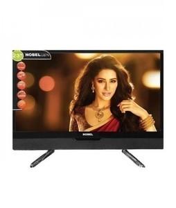 Nobel 24 HD LED TV (AKL1-0002)