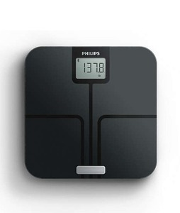 Philips Body Analysis Scale (DL8780/37)