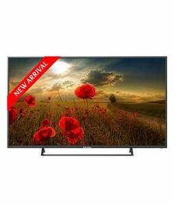 EcoStar 65 HD LED TV (CX-65U565P)