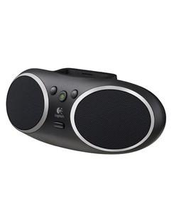 Logitech Portable 30-Pin iPod Speaker (S135i)
