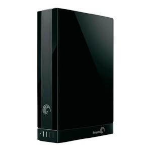 Seagate Backup Plus 2TB External Desktop Hard Drive (STCA2000200)