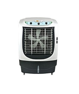 Super Asia Room Cooler (ECM-6500)