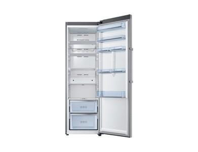 Samsung Upright Refrigerator 13 cu ft (RR39M71407F)