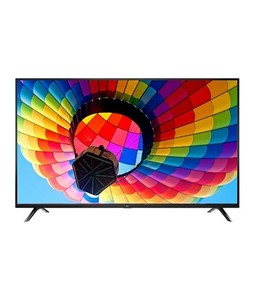 TCL 40 Full HD LED TV (40D3000)