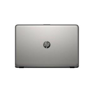HP 15.6 Core i7 7th Gen 1TB Radeon R7 M440 Notebook (15-AY191NIA)