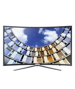 Samsung 55 Curved Smart Full HD LED TV (55M6500)
