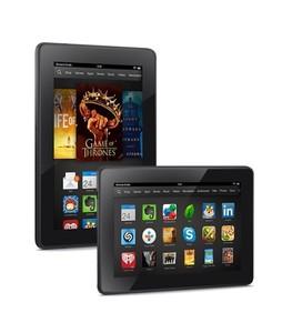 Amazon Kindle Fire 7 64GB WiFi Tablet
