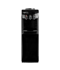 Orient Water Dispenser With 3 Taps (OWD-531)