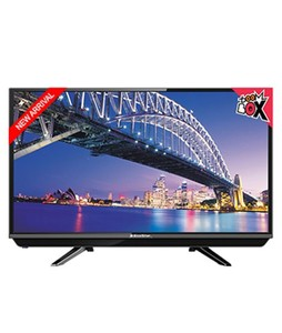 EcoStar 65 Full HD LED TV (CX-65U568)