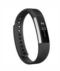 Fitbit Alta Activity Tracker Black