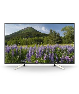 Sony Bravia 55 Smart Full HD LED TV (KD-55X7000F)