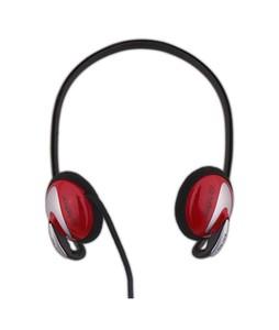 Audionic On-Ear Headphones (AH-40)