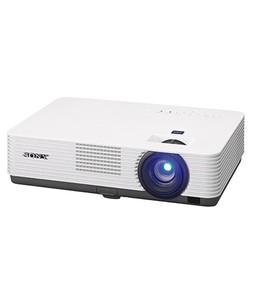 Sony 3500 Lumens XGA Desktop Projector (VPL-DX270)