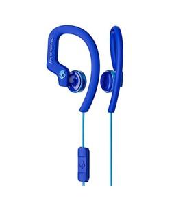 Skullcandy Chops Buds Flex In-Ear Headphones with Mic (S4CHY-K608)