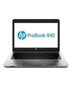 HP ProBook 440 G4 14 Core i7 7th Gen 4GB 1TB Notebook
