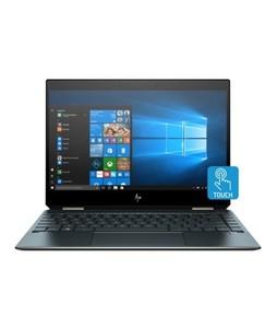 HP Spectre x360 13.3 Core i7 8th Gen 16GB 512GB SSD 2 In 1 Touch Laptop (13-AP0023DX) - Without Warranty