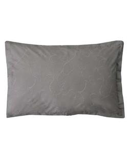 Khas Stroes Baroque Scroll Pillow Cover - 2 Pcs (0266)