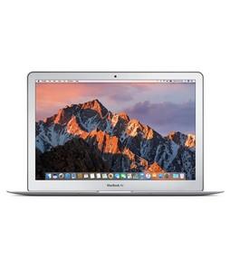 Apple Macbook Air 13 Core i5 256GB (MQD42)