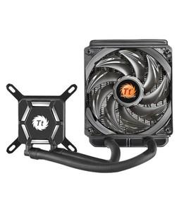 Thermaltake Water 3.0 X120 CPU Cooler