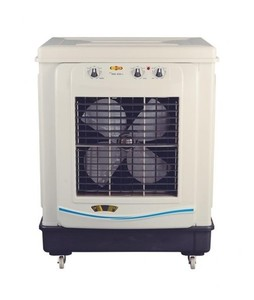 Super Asia Room Air Cooler (RAC-450)