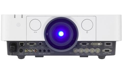 Sony lumens WUXGA 3LCD Installation projector (VPL-FH31)