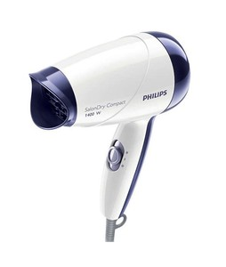 Philips Hair Dryer (HP8103/00)