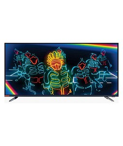 Changhong Ruba 32 HD LED TV (LED32F3808M)