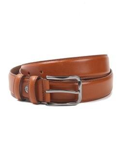 Julke Fred Belts For Mens Tan