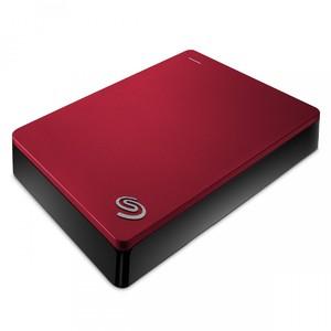 Seagate Backup Plus 4TB Portable Hard Drive
