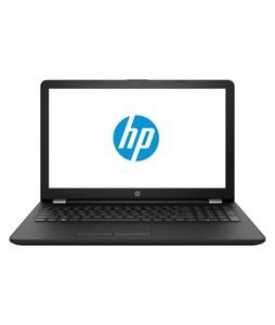 HP 15.6 Core i5 8th Gen 1TB Notebook (15-BS110TU)