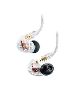 Shure Sound Isolating Earphones (SE535)