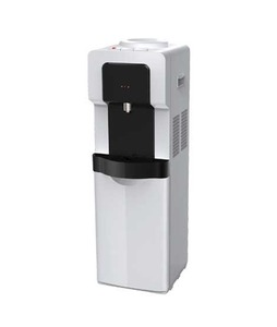 Homage Water Dispenser (HWD-41)
