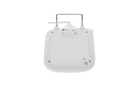DJI Remote Controller 5.8G (Sta) for Phantom 3
