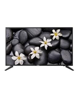Haier 40 LED TV (LE40B8550)