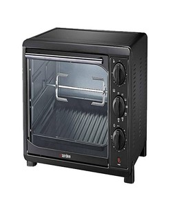Aardee Electric Oven with Rotisserie & Convention (ARO-30RC)