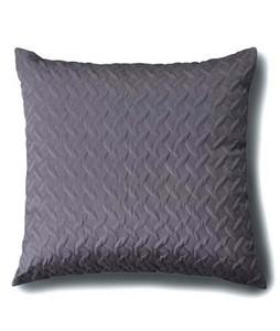 Khas Stroes Baroque Scroll Cushion Cover - 2 Pcs (0268)