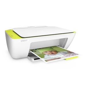 HP DeskJet 2130 All-in-One Printer (K7N77C)