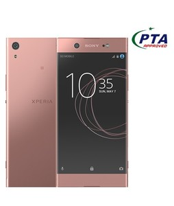 Sony Xperia XA1 Ultra 32GB Dual Sim Pink (G3212) With Warranty