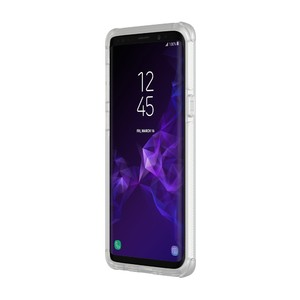 Incipio Reprieve Sport Frost Case For Galaxy S9