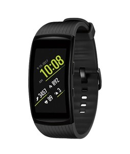 Samsung Gear Fit2 Pro Black (R365N)