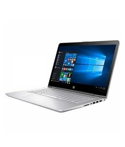 HP Pavilion x360 14 Core i5 8th Gen 8GB 1TB Touch Notebook (14-BA153CL) - Refurbished