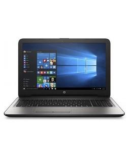 HP 15.6 Core i5 7th Gen 500GB Radeon R5 M430 Notebook (15-AY105NE)