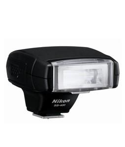 Nikon Speedlight (SB-400)