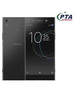 Sony Xperia XA1 Ultra 32GB Dual Sim Black (G3212) With Warranty