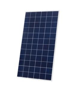 Jinko Eagle 72 Solar Panel 340 Watt 72 Cell Module