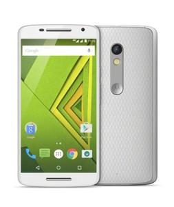 Motorola Moto X Play 4G 16GB White (XT1562)